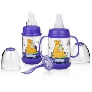 Infa Feeder Bottle k2 e6c6b4df af07 40c2 914c 1e94b347ab5d v1 jpg