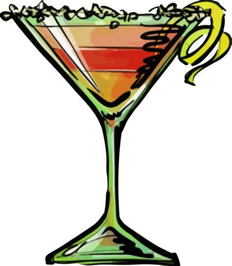 cosmopolitan clipart cosmopolitan drink clip pixshark com images