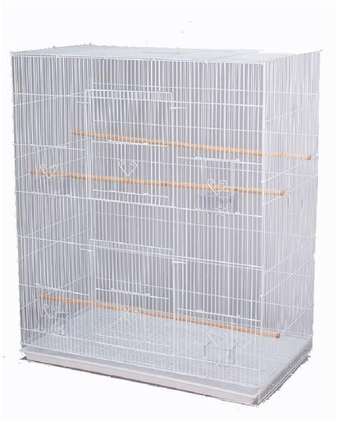 small bird flight cage bird cages