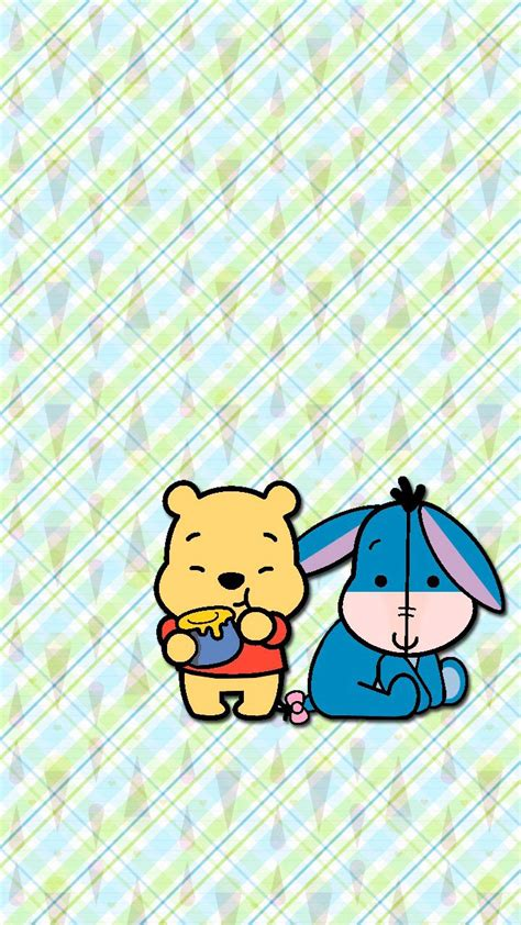 Fondos De Pantalla De Winnie Pooh Iphone All Hp pooh eeyore wallpaper wallpapers eeyore