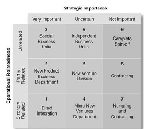 design entrepreneur meaning corporate entrepreneurship or intrapreneurship refers to