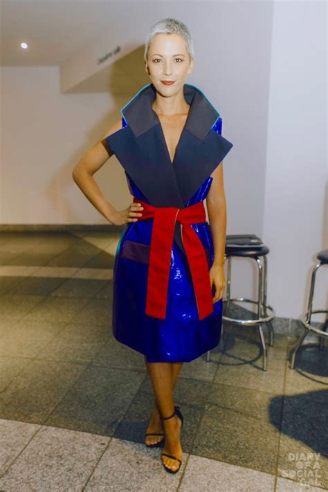 Pilon Adidas festival mode design launches right diary of a social gal