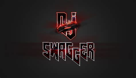 design a dj logo dj logos graphic design joy studio design gallery best