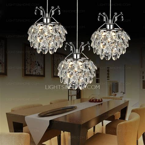 living room hanging lights 15 collection of funky pendant lights
