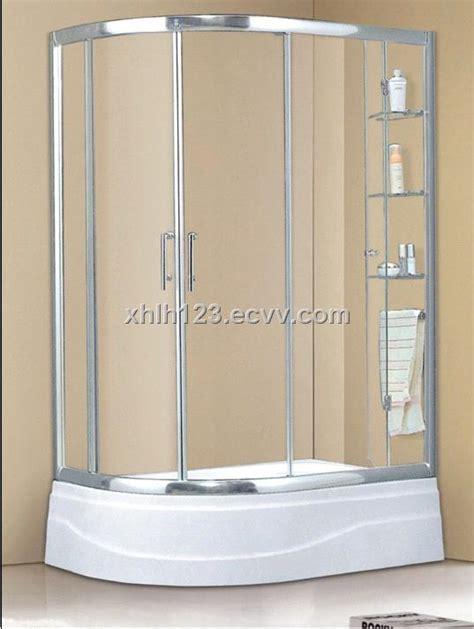 Cheap Showers Cheap Shower Glass Enclosures China Manufacturer Bath