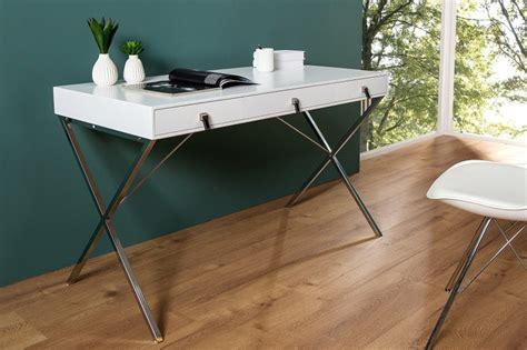 gestell interio biurka kare design nowoczesne meble kare design krak 211 w