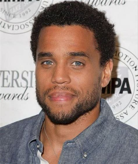 african american beardc and hair images 2014 black men haircuts gallery of black hairstyles for