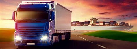 cadena de suministro ultimas noticias noticias del transporte ultimas noticias sobre transporte