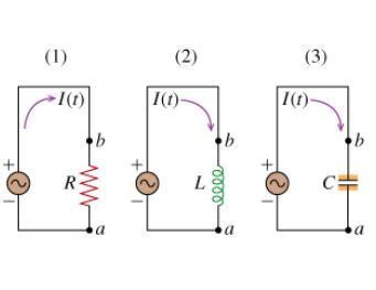 inductor quiz questions inductor basic questions 28 images 12 most common question and answers on inductor quiz