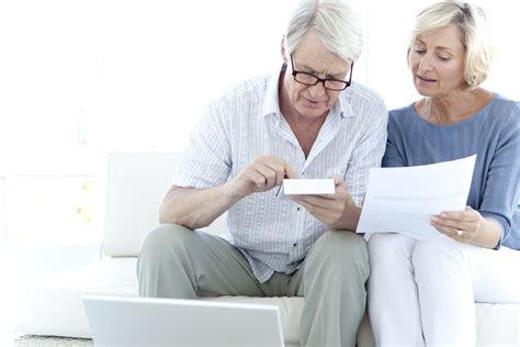 jubilacion para 2016 191 qu 233 necesito para cobrar una pensi 243 n de jubilaci 243 n
