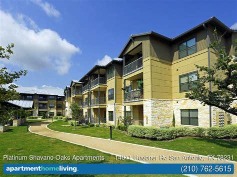 appartments san antonio platinum shavano oaks apartments san antonio tx apartments