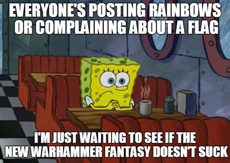 Sad Spongebob Meme - sad spongebob imgflip