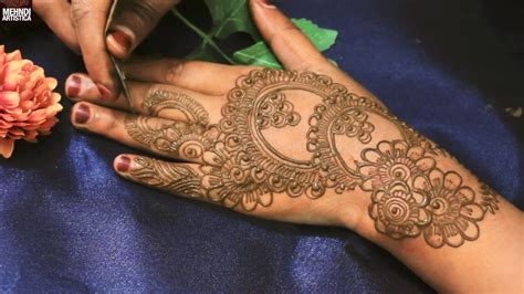 luxury watches a beginners comprehensive guide books mehndiartistica easy simple henna mehndi designs for