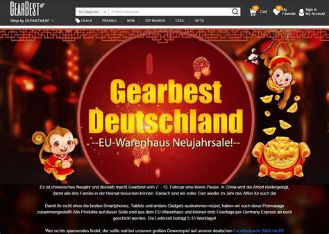 great best gearbest deutschland feiert das chinesische neujahr