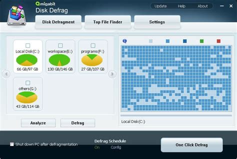 defrag android phone android disk defrag apk