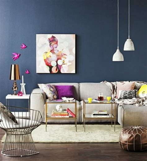 home decor blogs 2014 colori per interni le tendenze del 2014 staeste it