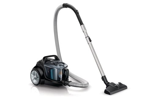 Philips Vacum Cleaner Cyclone Fc8085 philips fc8631 2000w powerpro active bagless vacuum cleaner hepa filter cyclone 8710103613534 ebay