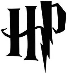 best 25 harry potter font ideas on pinterest harry