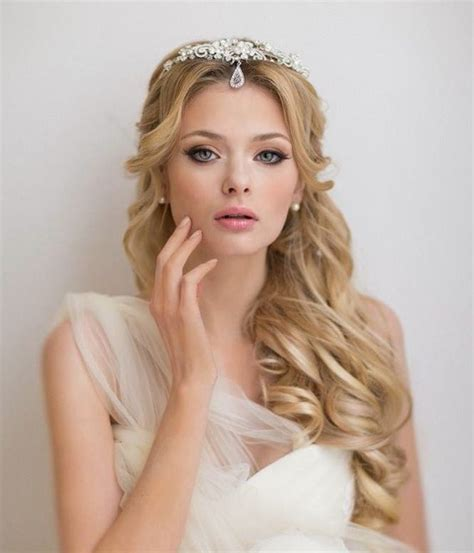princess hairstyle princess hairstyle ideas for brides