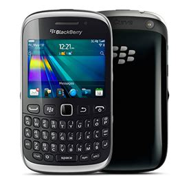 Hp Blackberry Curve 9320 how to unlock blackberry curve 9320 9220 by unlock code