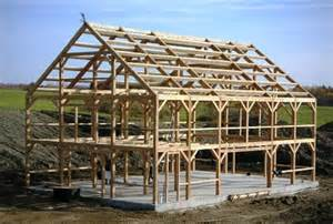 Post And Beam Barn Home Kits Luxury Lakeside Residence Best Tips About Lake House