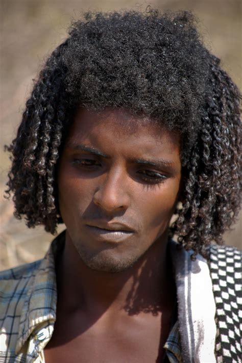 why do ethiopians have nice hair why is hollywood continuing to whitewash ancient egyptian