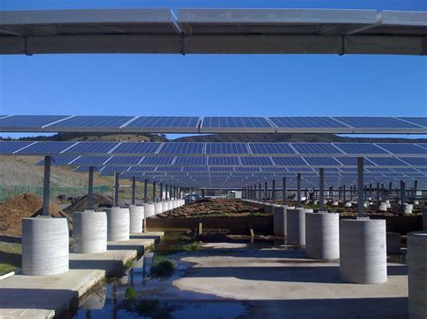 House Design Pictures Pdf by Photovoltaic Mounting System Wikipedia