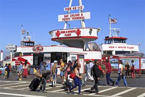 fisherman s fisherman s wharf in san francisco california photo gallery