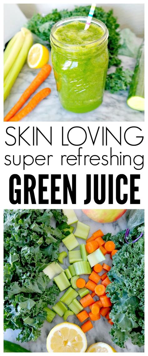 Vegan Detox Caused Bloutchy Itchy Skin by 25 Best Ideas About Green Juices On Juicer