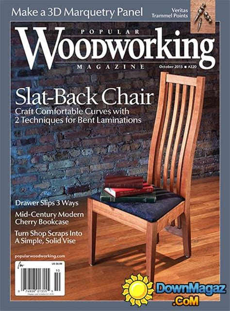 waldenbooks gift card redemption top woodworking magazines popular woodworking 203 april