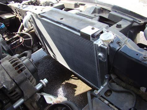 Uppertank Mazda Lantis f 150 turbo kit autos post