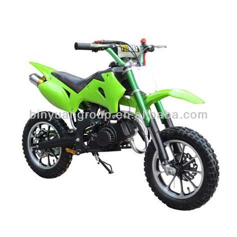 mini motocross bikes for sale 25 best ideas about bikes for sale on pinterest bmx