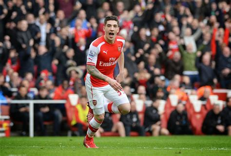 proud to say that name arsenal dream team ebook mr met is a gooner arsenal 2014 2015 april