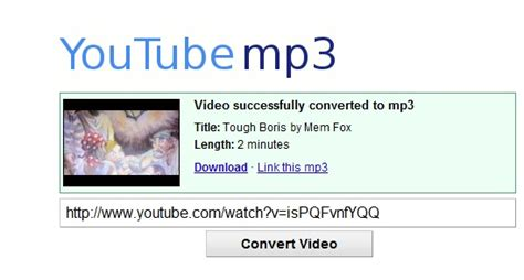 download youtube mp3 converter high quality youtube to mp3 school technology pinterest