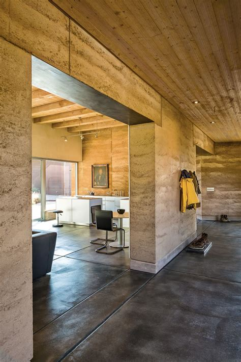 house plans wa rammed earth house plans wa house design plans