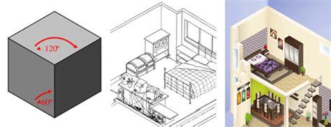 isometric drawing house plans astonishing isometric drawing house plans contemporary best inspiration home design