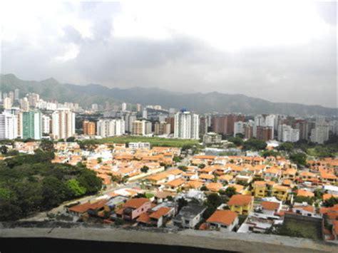 möbel valencia re max alcanzatuinmueble imagenes de urbanizaci 243 n el