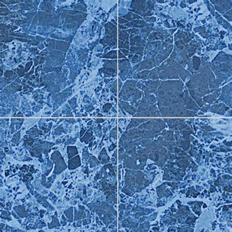 Black Wicker Sofa Royal Blue Marble Tile Texture Seamless 14164