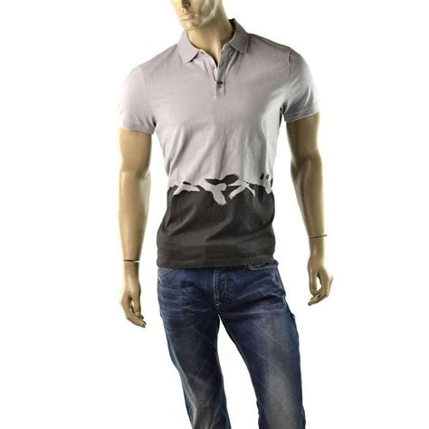 Armani Exchange Mens T Shirt Size S 17 best images about a x armani exchange on v neck logos and slim fit shirts