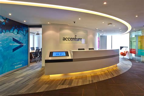 software layout mindspace accenture mega off cus freshers as associate software