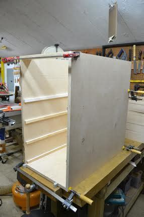 maple plywood cabinet grade maple cabinet grade plywood cabinet incubator build