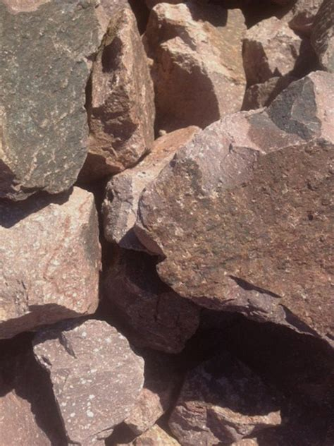 Decorative Landscape Rock Utah The Rock Place Utah Landscape Supply Decorative