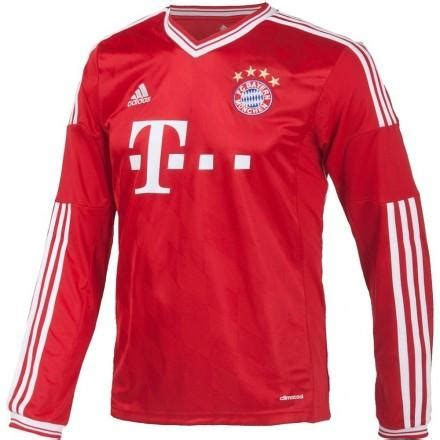 Jersey Arsenal Home Sleeves 2013 2014 bayern munich jersey sleeve 2013 2014