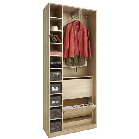 Armoire Faible Profondeur armoire faible profondeur dressing armoire tour de