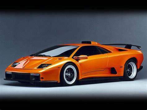 Auto Gallery Lamborghini Beautiful Beautiful Car
