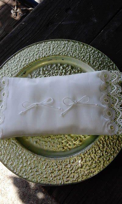 cuscini per anelli matrimonio matrimonio feste matrimonio di