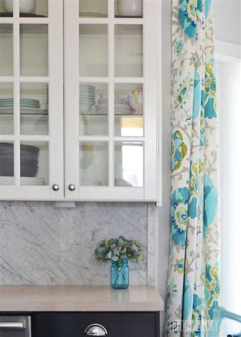 Green Kitchen Curtains Designs Best 25 White Kitchen Curtains Ideas On Pinterest Curtains For Kitchen Window Kitchen