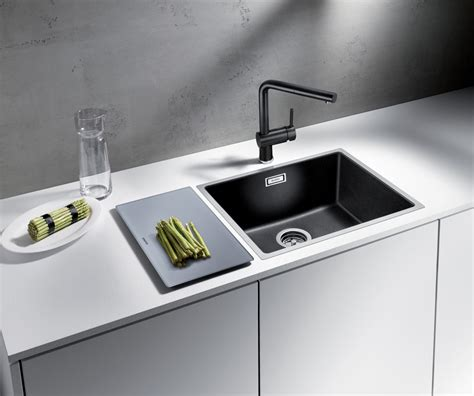 german kitchen sinks german kitchen sinks kitchen and residential design