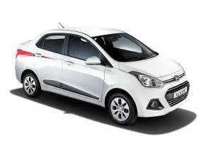 Hyundai Cars Mileage Hyundai Xcent Price In India Specs Review Pics Mileage