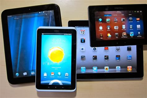 best tablets brand keys problem at t losing phone customers